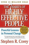 Value From The Seven Habits of Highly Effective People Part 3